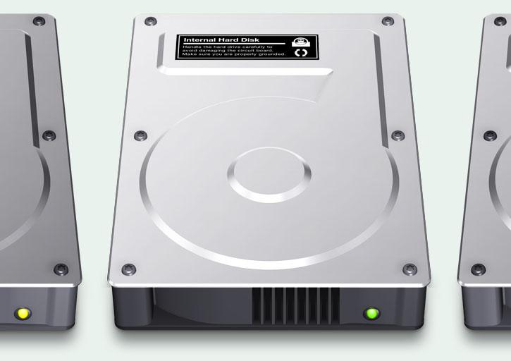 disk-big
