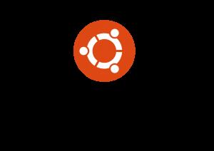 Ubuntu Nagios 4 Init Script Hack