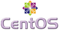 About CentOS Linux