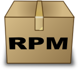 Install RPM with YUM