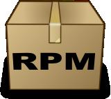 rpm yum