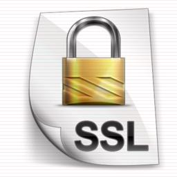 SSL Library Error: error:0906D06C:PEM - Apache Error