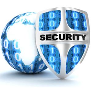 Securing SSH Server