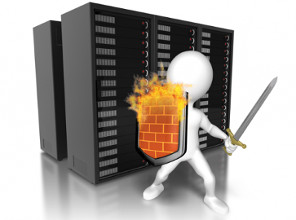 Secure Your Linux Server
