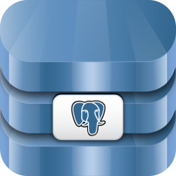 PostgreSQL Create Database