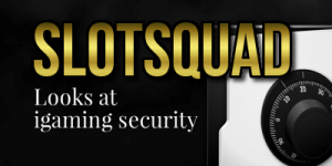 Going deeper to ensure gaming security for mobile slots players