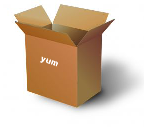 yum-package-management