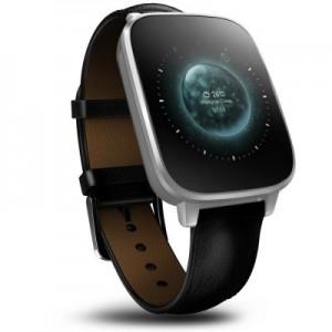 Zeblaze Crystal Smart Bluetooth Watch is Waterproof