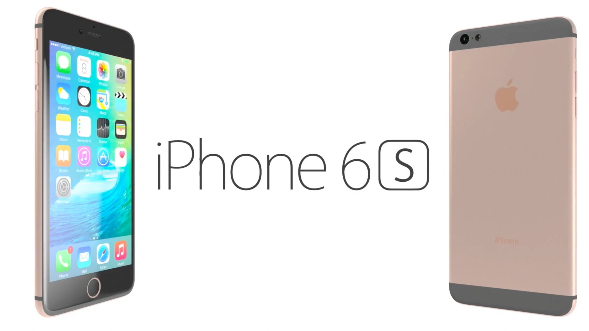 new apple iphone 6s apple iphone 6s what s new geekpeek net 15743