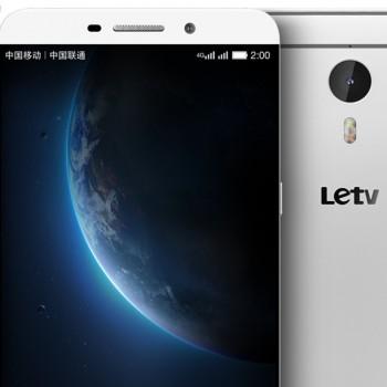Letv One X600