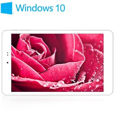 Chuwi Hi8 Pro Tablet